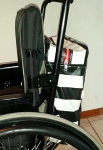 rolstoeltas8