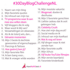 30-Day-Blog-Challenge-NL-1