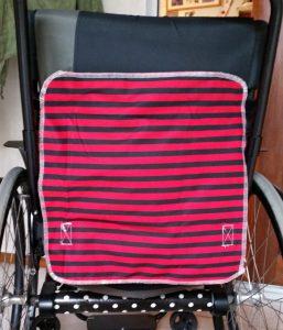 rolstoeltas4